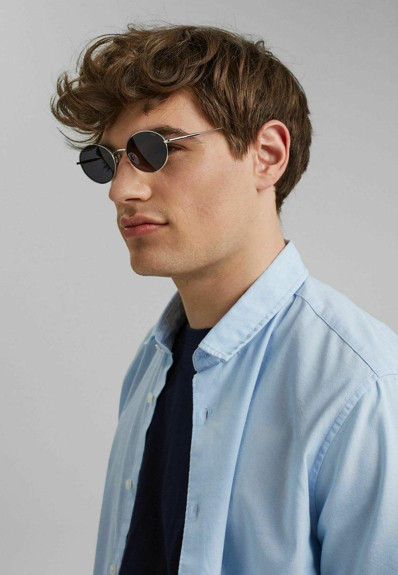 Esprit - Sunglasses - silver
