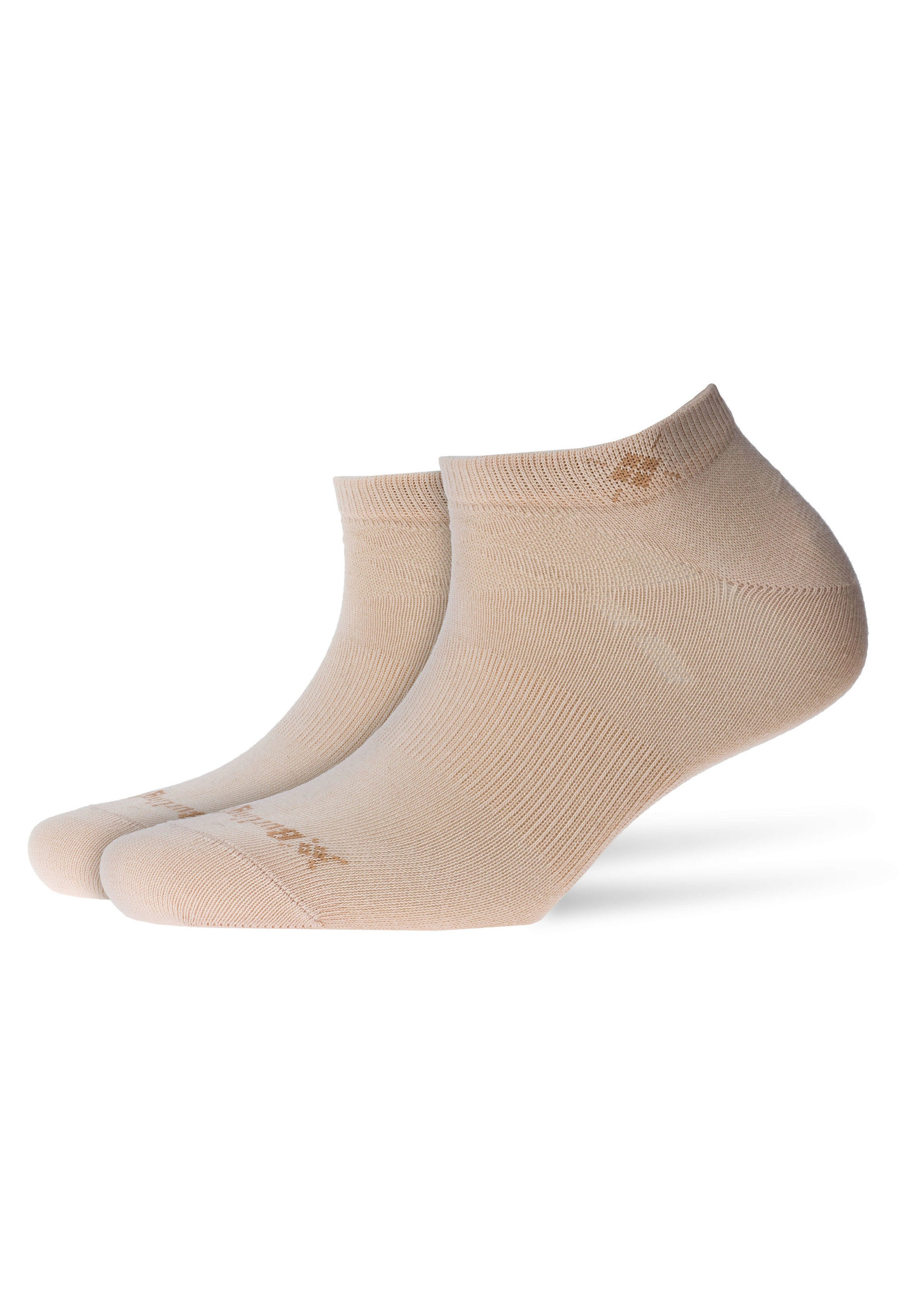 Femme 2-PACK - Chaussettes