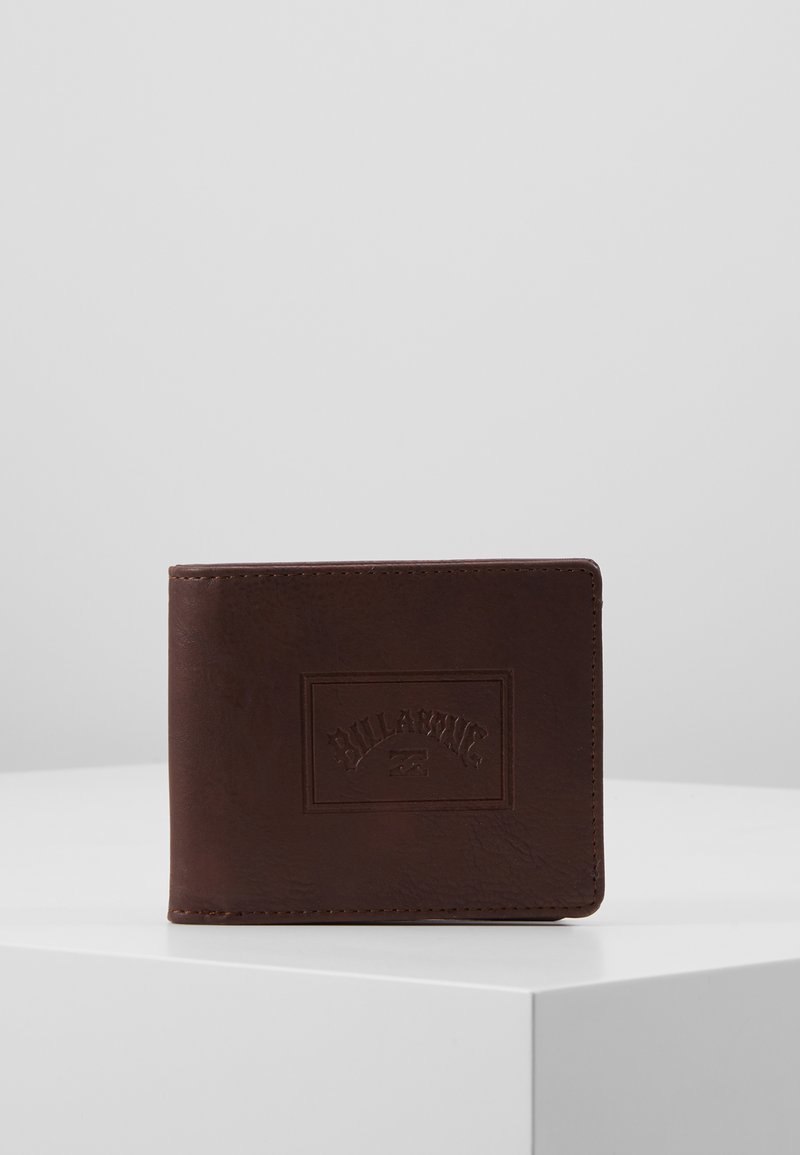 Billabong - ARCHIN - Peněženka - chocolate