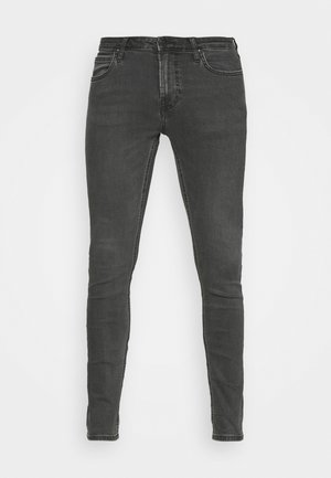MALONE - Slim fit jeans - worn in ellis