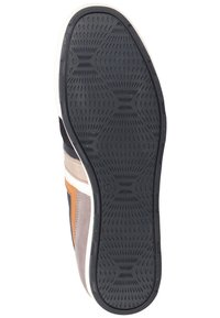 Sansibar Shoes - Sneakersy niskie - dunkelblau - 4