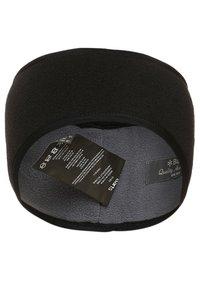 Barts - Ear warmers - black - 3