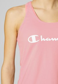 Champion - TANK - Top - pink - 4