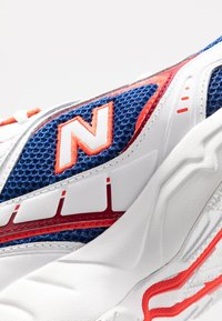 New Balance - MX452 - Sneakers - white - 5