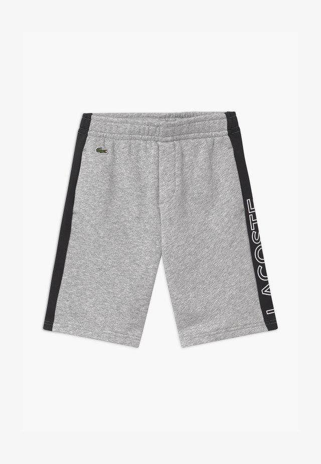 UNISEX - Short de sport - light grey