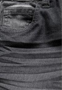 Next - Shorts - grey - 2