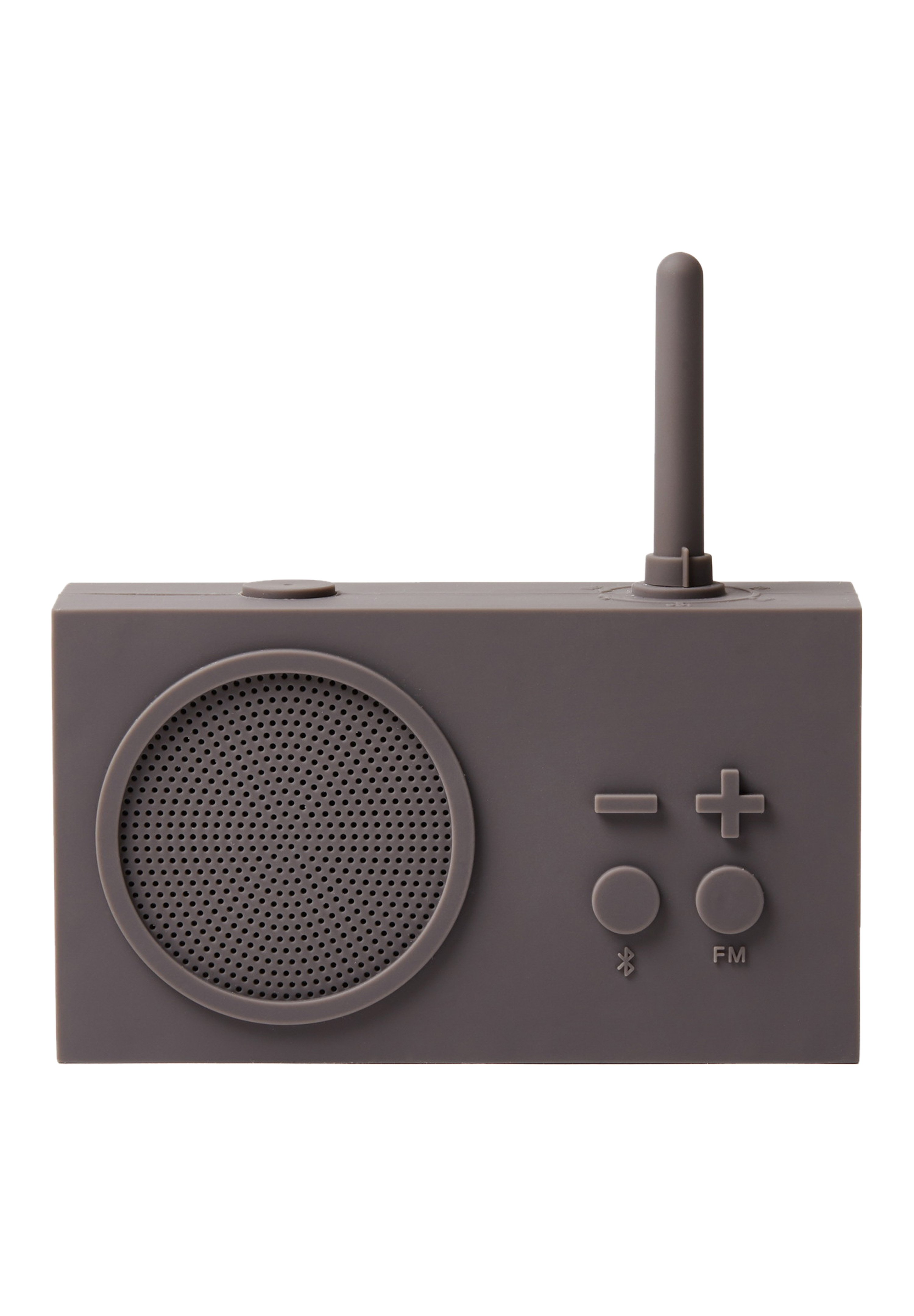 Homme Radio