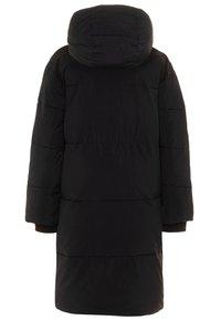 Molo - HARPER - Winter coat - black - 1