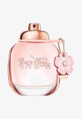 FLORAL EAU DE PARFUM - Eau de Parfum - -