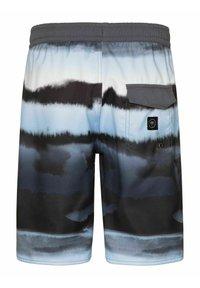 Protest - MASH JR  - Swimming shorts - skylar - 1