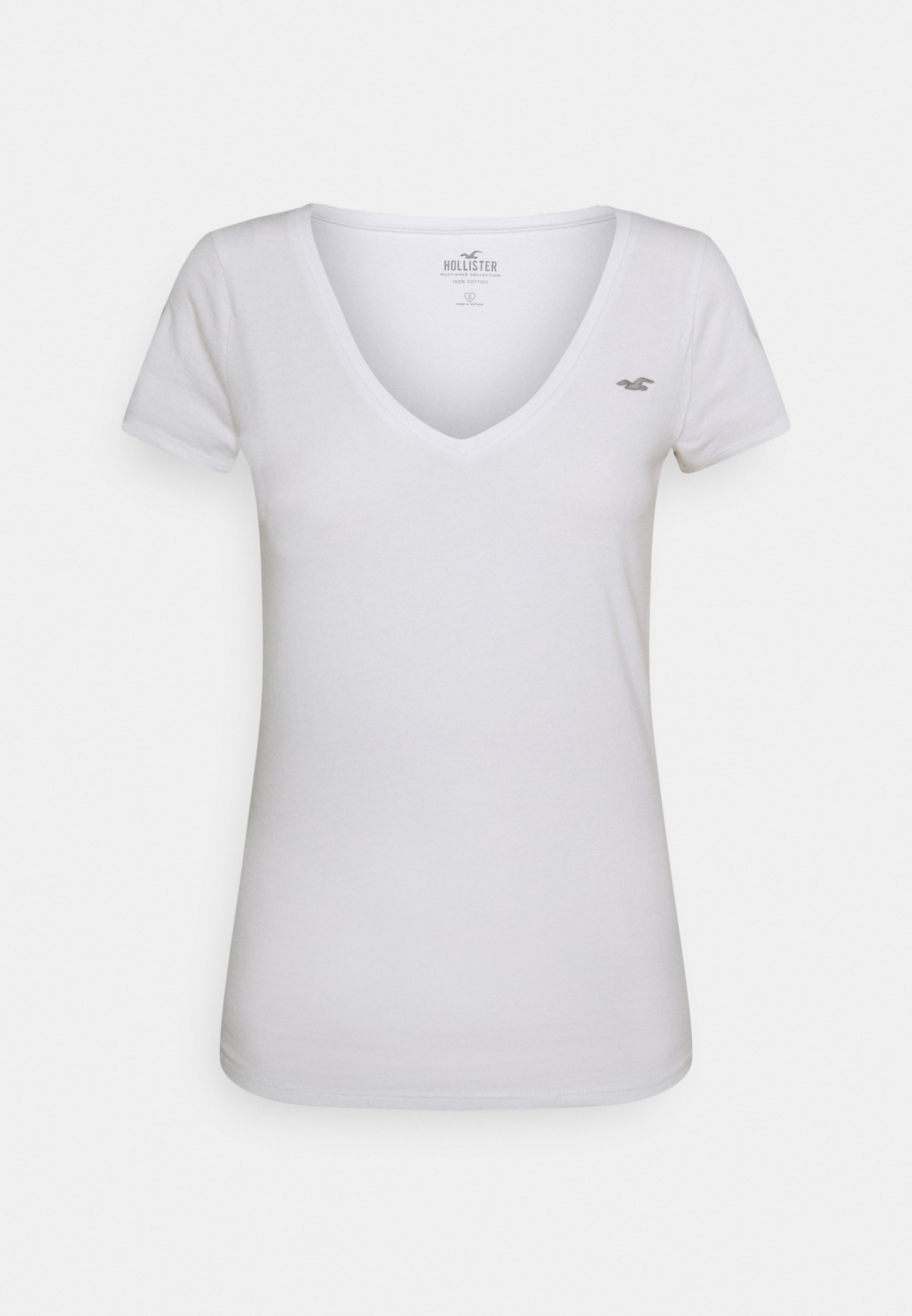 Damen ICON MULTI 3 PACK - T-Shirt basic