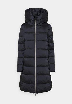 IRIS LYSA - Płaszcz zimowy - black