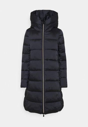 IRIS LYSA - Winter coat - black