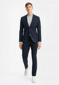WE Fashion - DALI - Suit jacket - dark blue - 1