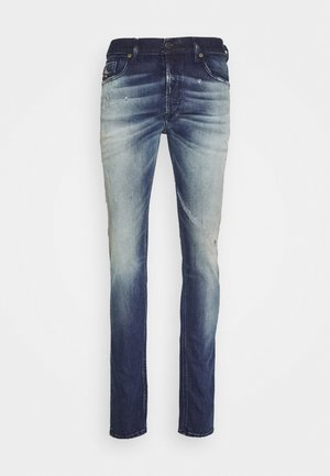 TEPPHAR-X - Jeans Skinny Fit - 009fr