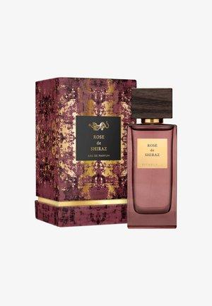 ROSE DE SHIRAZ - Perfumy - -