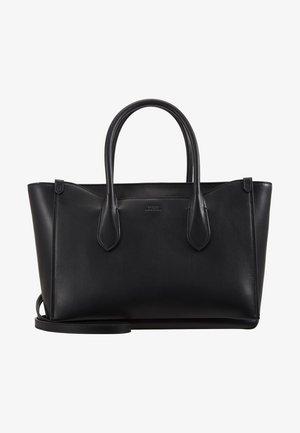 SLOANE - Handtasche - black
