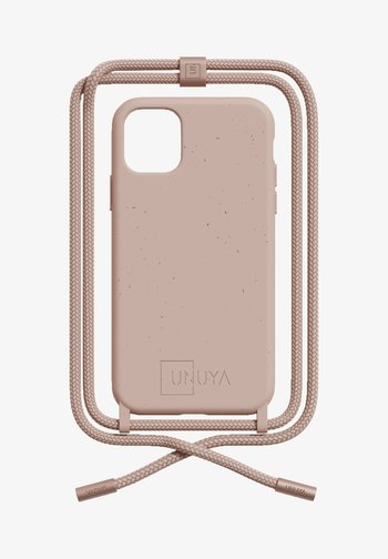 BIODEGRADABLE IPHONE 12 PRO MAX - Phone case - BIODEGRADABLE IPHONE 12 PRO MAX