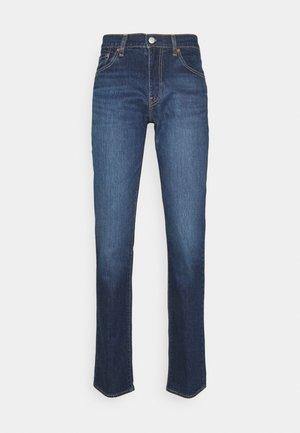 511™ SLIM - Jeans slim fit - sellwood dance together