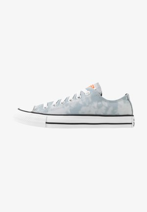 CHUCK TAYLOR ALL STAR - Sneakers basse - white/black