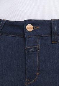 CLOSED - BAKER - Slim fit jeans - dark blue - 4