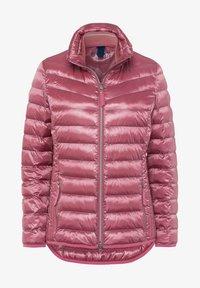 BRAX - Winter jacket - magnolia - 5