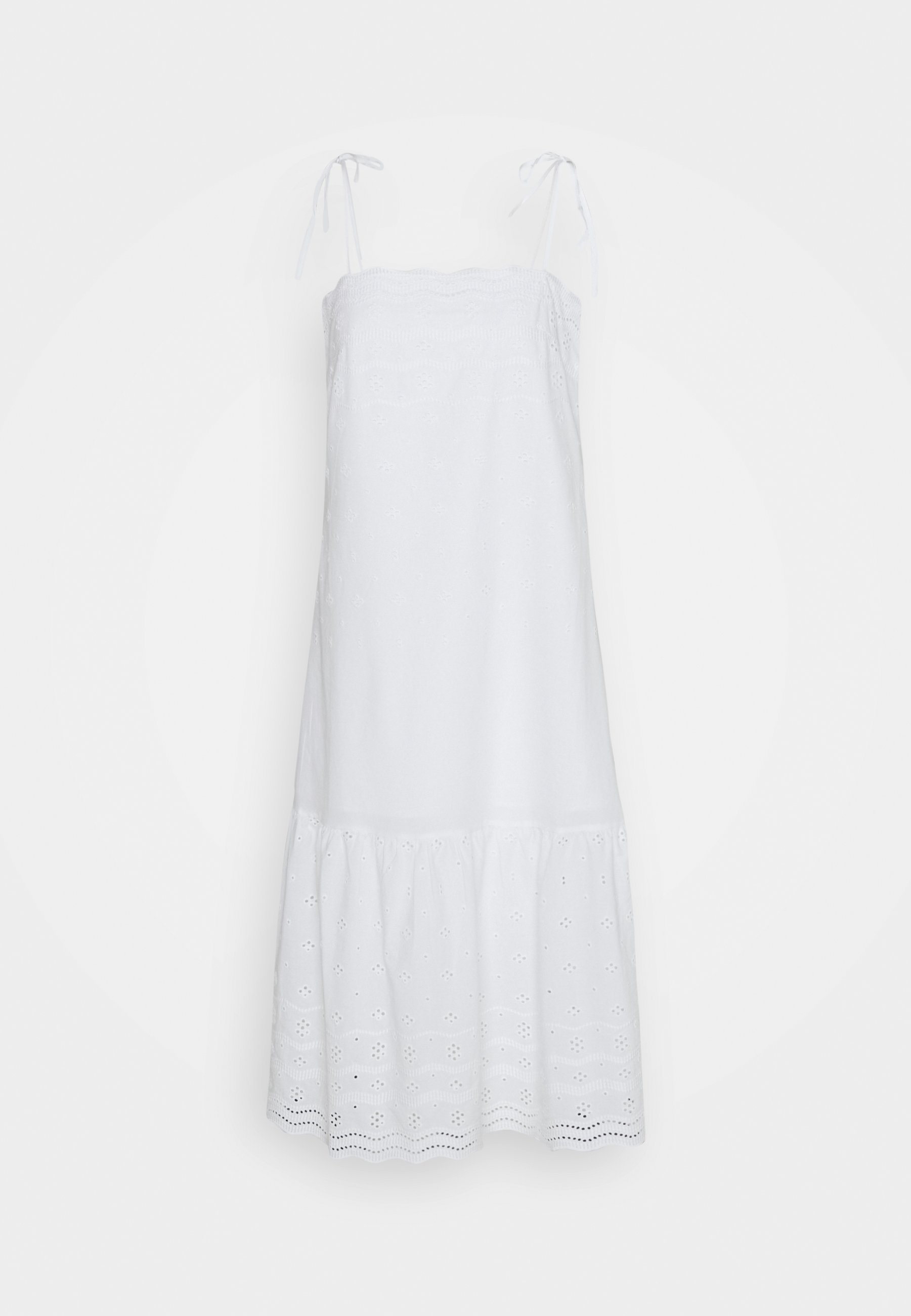 Women RACHEL DRESS - Day dress