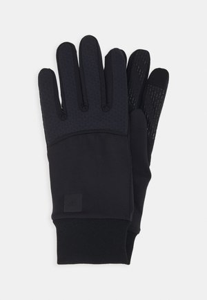 CLIMAWARM GLOVE - Rukavice - black