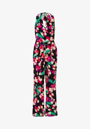 YUMI  - Jumpsuit - multicolor