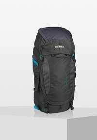 Tatonka - Hiking rucksack - titan grey - 0