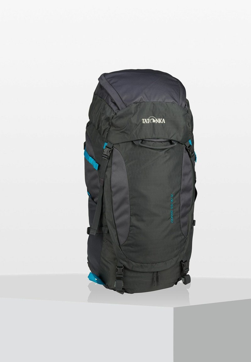 Tatonka - Hiking rucksack - titan grey