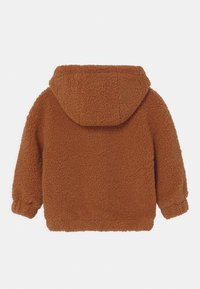 Cotton On - TALLULAH HOODED  - Jas - amber brown - 1