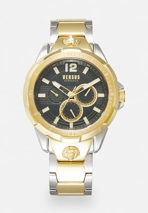 RUNYON - Horloge - two-tone