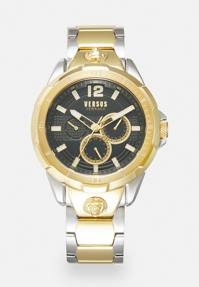 RUNYON - Reloj - two-tone