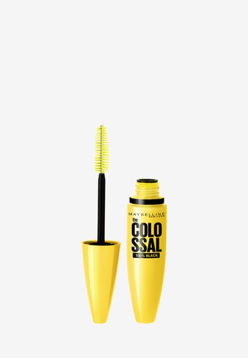 COLOSSAL MASCARA