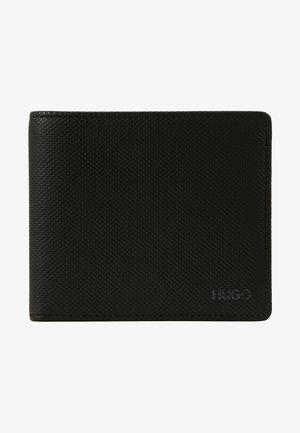 COIN - Wallet - black