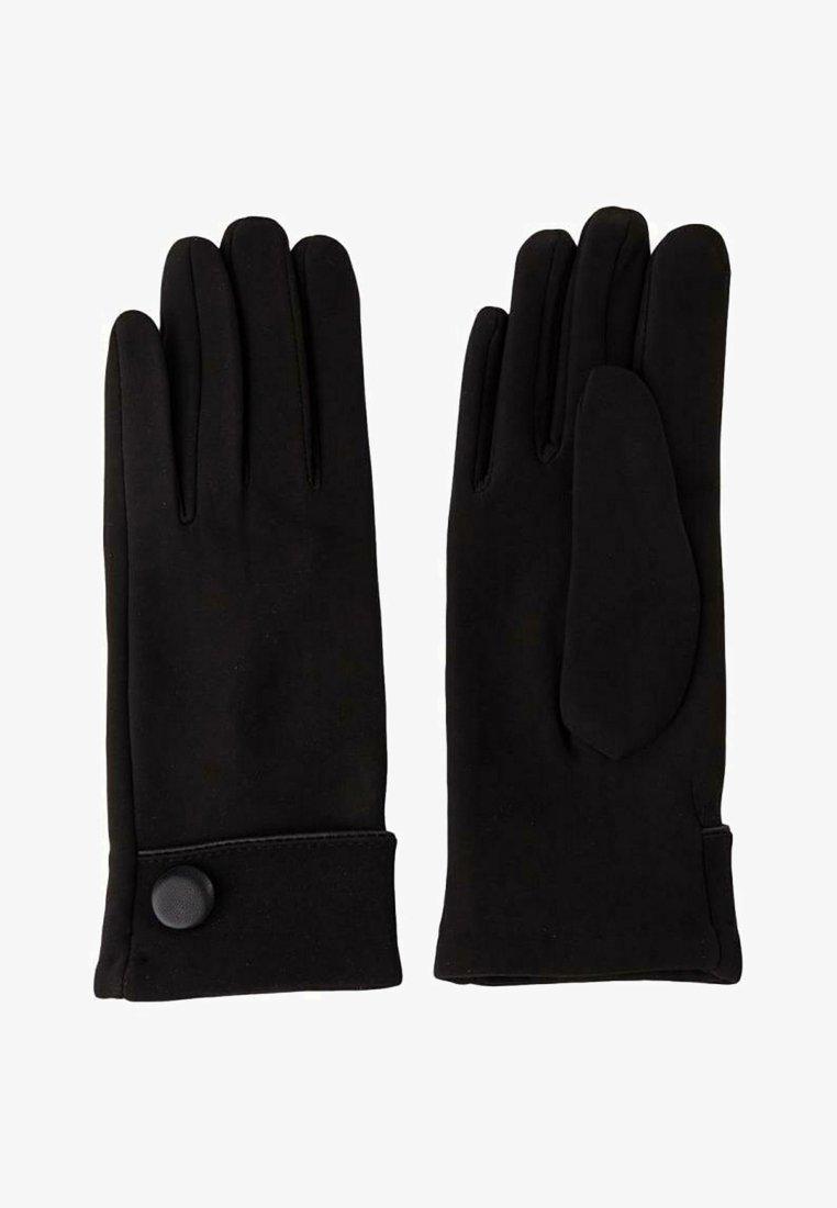 Soyaconcept - Gloves - black