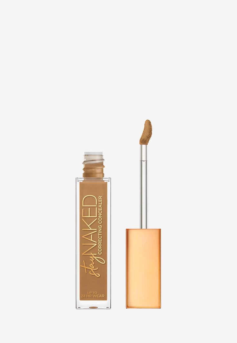 Urban Decay - STAY NAKED CORRECTING CONCEALER - Concealer - 50 wy