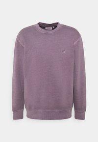 SEDONA - Sweatshirt - provence