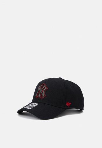 MLB NEW YORK YANKEES SNAPBACK UNISEX