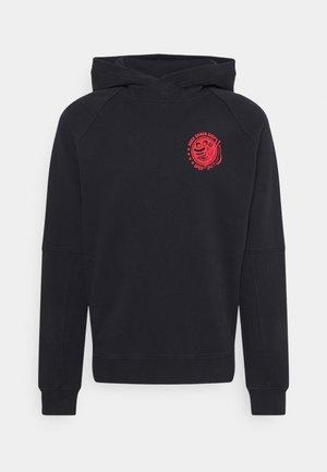 DAMEL - Sweatshirt - black