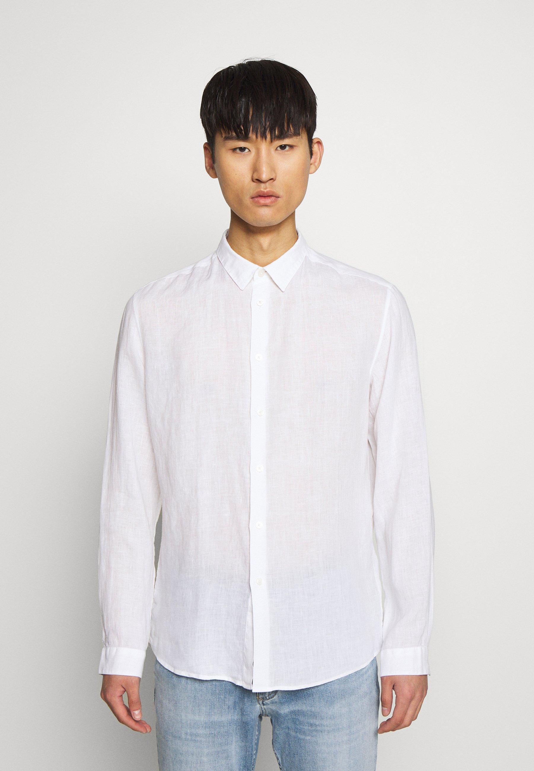 Uomo RUBEN - Camicia