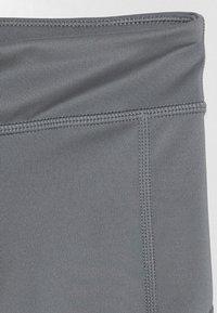 Nike Performance - TROPHY - Legging - pink/cool grey - 2