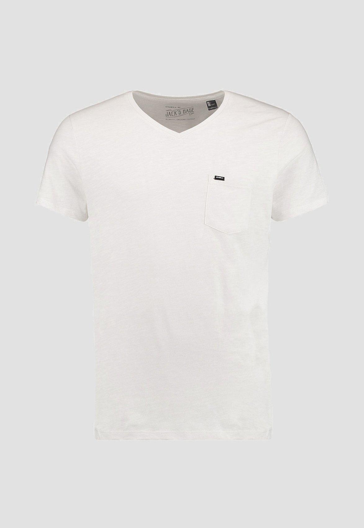 Uomo JACK'S BASE  - T-shirt basic