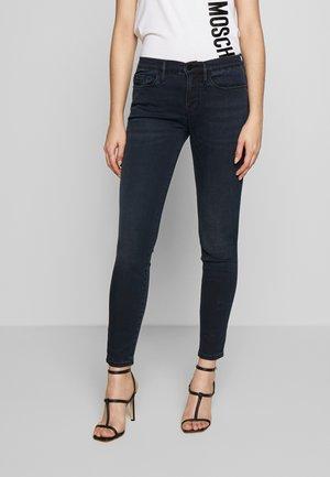 JEANNE - Jeans Skinny Fit - galloway