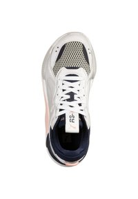 Puma - Trainers -  white /  black - 1