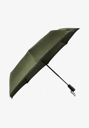 Umbrella - khaki