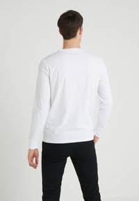 Polo Ralph Lauren - T-shirt à manches longues - white - 2