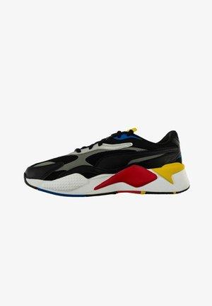 Sneaker low - noir