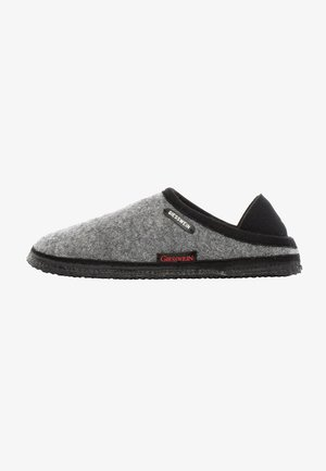 NERITZ - Slippers - grey